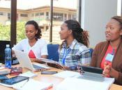 Nascerà presto l'approvazione ministero dell'Istruzione Nairobi l'Università internazionale Amref