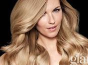 Come trattare capelli dopo periodo estivo. Suggerimenti consigli