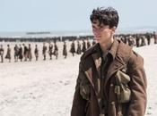 """Dunkirk"", sconfitta trasformata vittoria"
