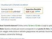 Sono truffe? Amazon: differenti prezzi stessa merce.
