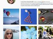 Come ottenere followers reali Instagram: ecco strategia