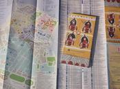 Festivaletteratura Mantova, edizione: come, dove, quando perché