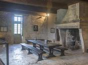 Ardèche castelli paesi