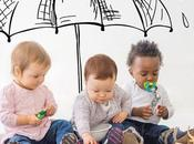 Bambini vaccinati scuola, regole seguire adempiere nuovi obblighi