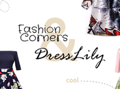 DressLily sheer leggings dresses.
