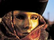"""Maschera dell'Amore Incondizionato"""" Tiziano Cerulli"""