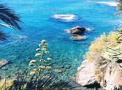 Imparare l'italiano: perche? L'incontro turista australiana