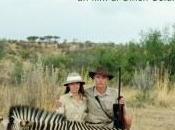 Safari Ulrich Seidl: recensione