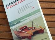VERSILIA ROCK CITY Fabio Genovesi