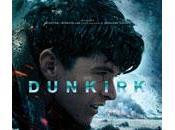 Dunkirk Christofer Nolan 2017