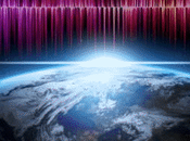 Vita extraterrestre: Captati segnali radio galassia lontana