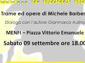 """sicilia giallo ospite menfi federiciane"""""""