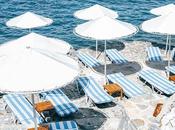 Grecia Viaggiatori, rimando settembre!