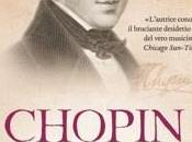 Chopin moi: recensioni