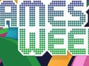 Milan Games Week Indie 2017: l'Italia punta anche sulla