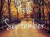nuovo Settembre