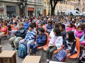 Passa Parola: torna Festival della Lettura Ragazzi!