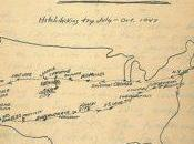 Road: Viaggio Jack Kerouac Mappe