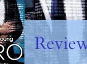 Review Party: Hero Samantha Young
