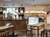 Caffè Vergnano inaugura nuovo locale Eataly Tokyo