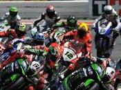 crisi della voleva superare MotoGP