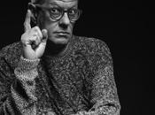 Zoppo... perde Singing American Poetry: Massimo Giuntoli Festivaletteratura!