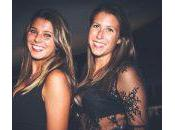 Foto Beach Versilia: Mercoledì Agosto