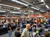 Modena Nerd cultura nerd Modenafiere