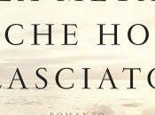 consigli lettura romanzi wishlist casa editrice nord