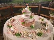 torta nuziale Storia, consigli location produce internamente