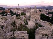 ricordo della Seconda Guerra Mondiale Abruzzo