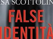 Segnalazione FALSE IDENTITA' Lisa Scottoline