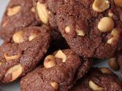 Biscotti alle Noccioline Nonna Cooper