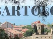 Tour sentimentale Golfo Dianese Bartolomeo Mare