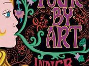 Four Inner Sounds