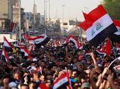 Iraq: Sistani Sadr rifiutano incontrare l'inviato Khamenei!