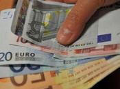 Confermato Reddito Inclusione: euro mensili famiglia tutti dettagli: