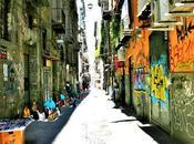 Luoghi perdere Napoli