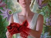 Recensione: mother! Darren Aronofsky (Speciale Venezia74)