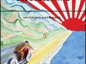 """Levante"""". libro Mario Vattani"""