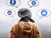 rivoluzione antisociale Facebook