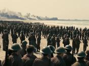 Dunkirk l'esperienza della guerra secondo Nolan