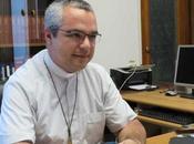"""Michelangelo Dessì: posto Salesiani dove sono giovani"""" BlogoSocial"""