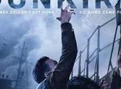 Dunkirk Christopher Nolan, 2017)