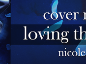 [Cover Reveal] Loving angel, Nicole Teso