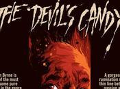 "Recensione: ""The Devil's Candy"""
