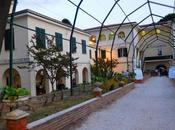 Appuntamento Festival della Cultura Vino Velletri