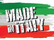 Made Italy brand tenere d'occhio, sempre