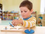 [Mamme oggi] Metodo Montessori: riassunto cosa insegna