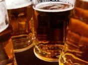 Birre Basso: festival delle birre artigianali